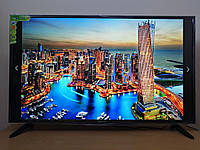 "LED телевизор Sony 50"" (FullHD/SmartTV/WiFi/DVB-T2)"