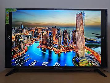 "LED телевізор Sony 50"" (FullHD/SmartTV/WiFi/DVB-T2)"