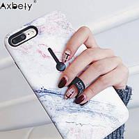 Чехол для Iphone 6, 6s, фото 1