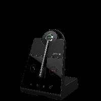 Беспроводная гарнитура для офиса Jabra ENGAGE 65 Convertible