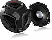 Автоакустика JVC CS-V518JQ