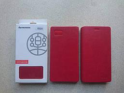 Чехол книжка для Lenovo Vibe Z2 Pro (K920)