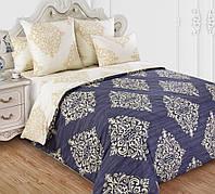 """Комплект постельного белья """"Византия"""", перкаль"""