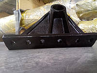 Фронтальный цилиндр для подъема кузова FET 8100\1215\6