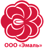 """Эмалированные кастрюли в наборе 3 предмета Кофейный 2-3158/4 Ассорти """"ЭМАЛЬ"""", фото 2"""