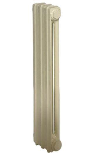 Чугунный радиатор Viadrus ITV Kalor 500/70