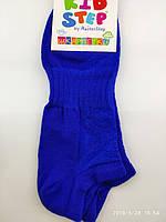 Шкарпетки KidStep Україна 8560 Унісекс 5