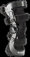 Ортез жесткий корректирующий для коленного сустава Rebel Reliever, XS