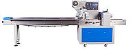Горизонтальный Флоу-Пак GF-250, фото 1