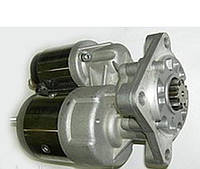 Стартер Ланос 1,4 (редукторний) AS S3003