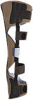 Шина для иммобилизации коленного сустава на 0° Genuimmo, 50см, S