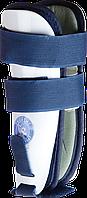 Стабилизирующий голеностопный ортез Ligacast JuNiOR, Универсальный