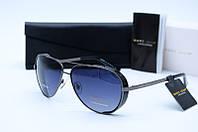 Солнцезащитные очки Marc John 0782 с101-G7, фото 1