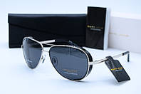 Солнцезащитные очки Marc John 0782 с101-Р1, фото 1