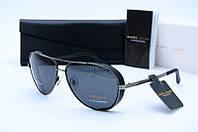 Солнцезащитные очки Marc John 0782 с110-Р1, фото 1
