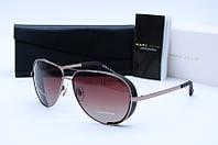 Солнцезащитные очки Marc John 0782 с125-G3, фото 1