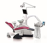 Стоматологическая установка Fеdesa Arco (Испания)