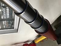 Фронтальный цилиндр для самосвала FET 5250\1190\5