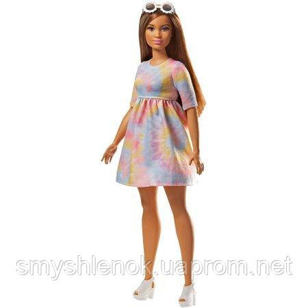 Кукла Барби Модница Mattel №77