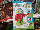 Развивающая игрушка 8808-13 Малыш Робот, фото 5