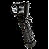 Фонарь Fenix MC11 + наголовное крепление, фото 2
