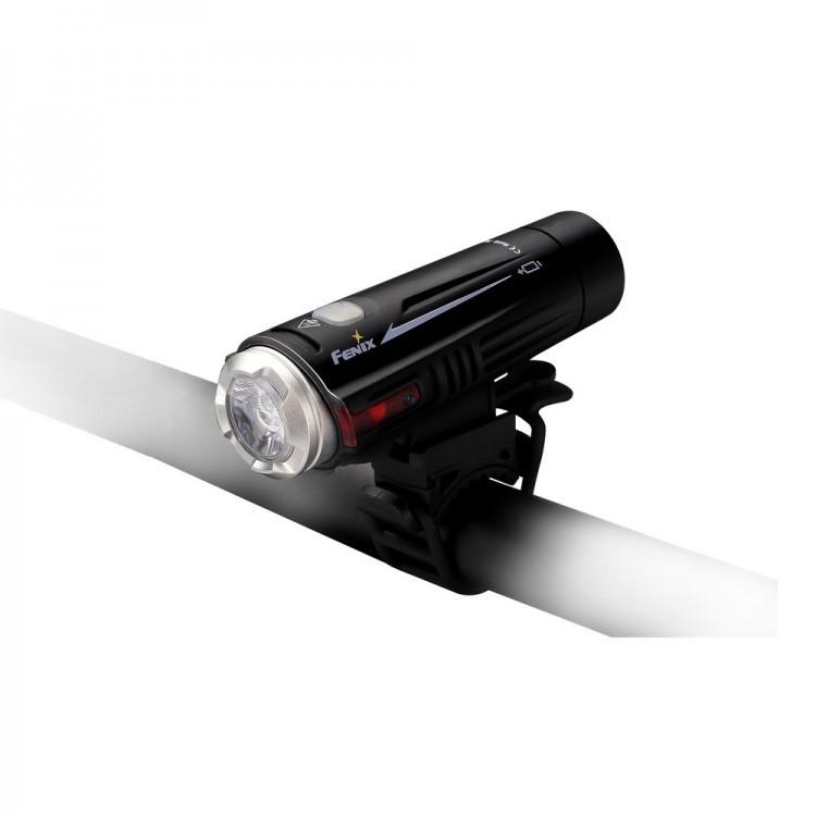 Велофара Fenix BC21R XM-L2 T6 natural white LED