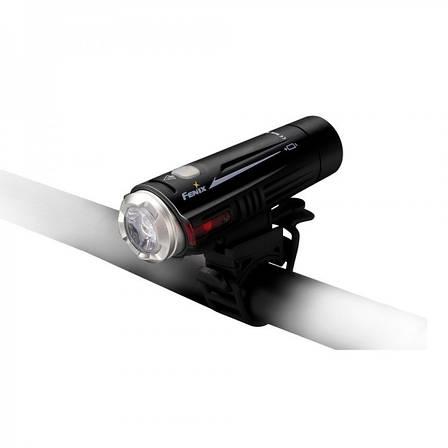Велофара Fenix BC21R XM-L2 T6 natural white LED, фото 2
