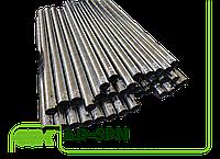 Воздуховод спиральнонавивной AD-SPN