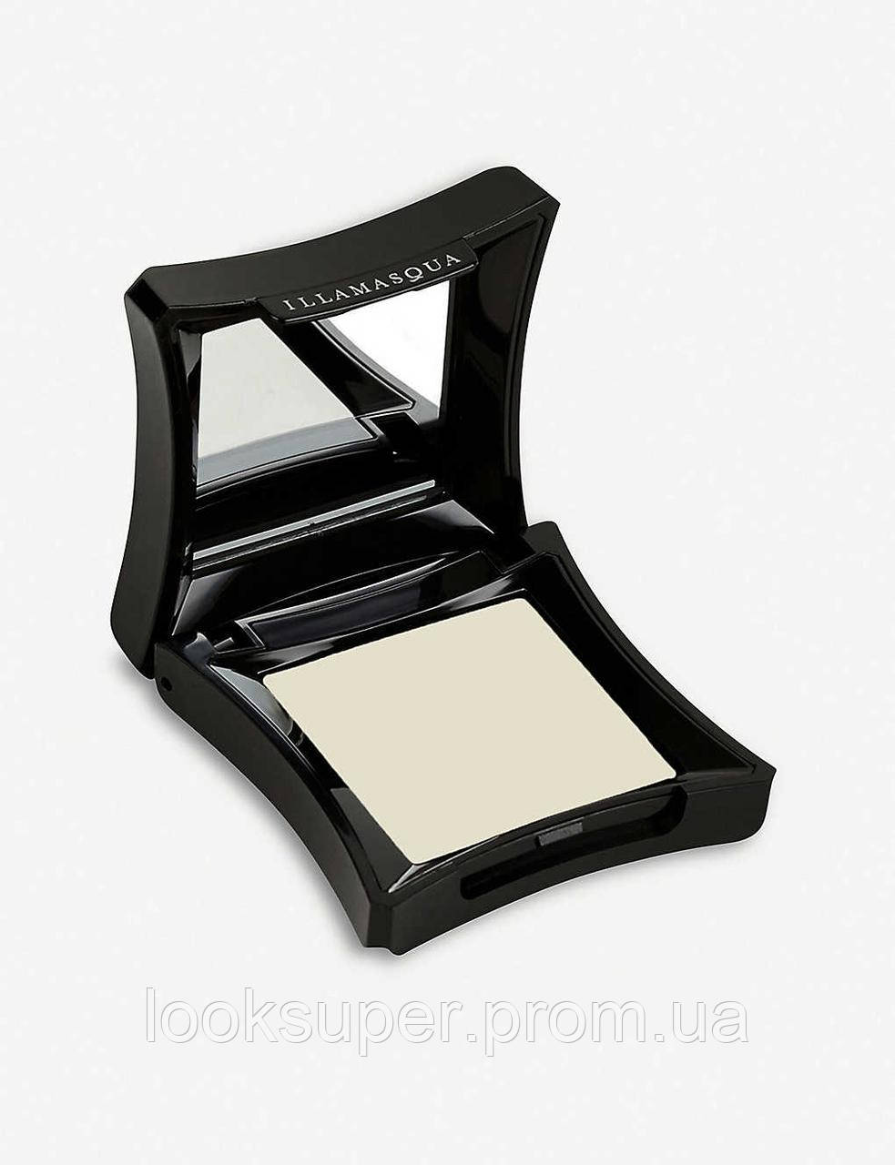 Основа под макияж Illamasqua Skin Base Lift (28g)