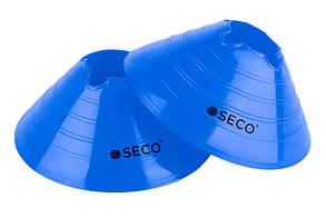 Разметочная фишка SECO цвет: синий
