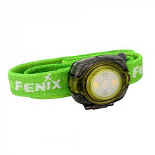 Налобный фонарь Fenix HL05 White/Red LEDs, фото 3