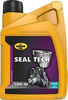 Моторное масло SEAL TECH 10W-40 1л (KL 35464)