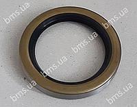 Кільце для радіального ущільнення (вала), фото 1