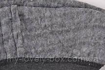 "ОПТОМ.Гамаши на мальчика Х/Б ""БАЙКА"" (Арт. BK2012)   12 пар, фото 2"