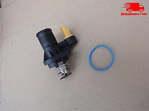 Термостат CITROEN C4, CITROEN C5, PEUGEOT 307, PEUGEOT 407 (Starline) S TS TC110