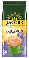 Jacobs Typ Cappuccino Choco Nuss 500 g