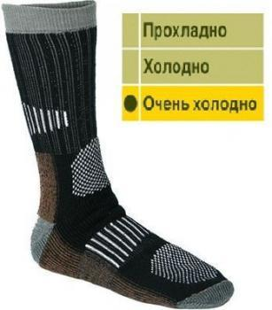 Носки Norfin Comfort 303712-XL
