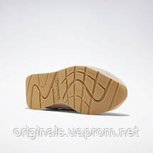 Женские кроссовки Reebok Royal Glide DV6718, фото 2