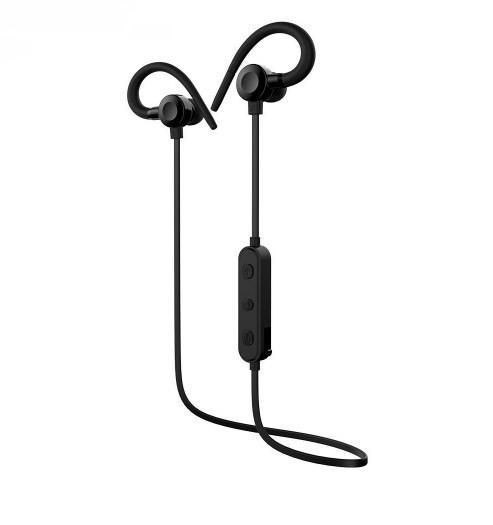 Наушники GORSUN GS-E56 New Bluetooth