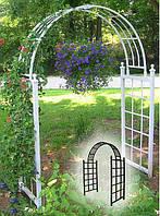 Арка садова для вьющихся растений MS-AS-04-60