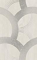 Декор Golden Tile Tokyo 250х400