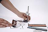 Профессиональная заточка ножей., фото 3