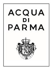 Нишевая парфюмерия Acqua di Parma