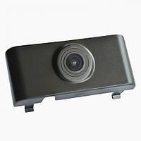 Штатная камера переднего вида Prime-X B8015 Audi Q5, фото 1