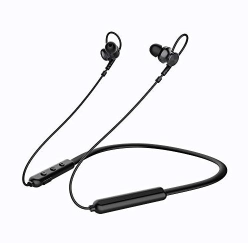 Наушники GORSUN GS-E12 Bluetooth