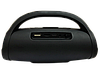 Портативная блютуз колонка JBL BOOMBOX MINI колонка с USB,SD,FM, фото 2