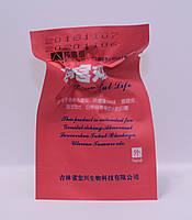 Лечебные тампоны beautiful life - вакуумная упаковка. Срок годности до 12.2021г. Цена за 1 упаковку - 6шт.