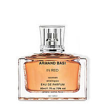 Armand Basi In Red 50ml analog