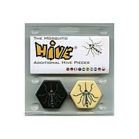 Настольная игра Улей Москит (Hive The Mosquito) для двоих