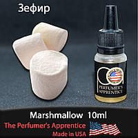 """Ароматизатор TPA (TFA) """"Marshmallow"""" (Зефир) 10мл"""